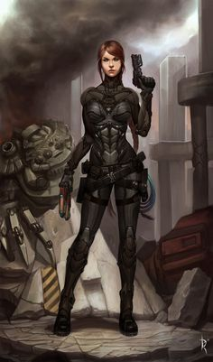 http://all-images.net/femmes-science-fiction-female-sci-fi/