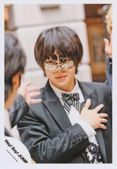 Johnny's Web, Masquerade, Idol, Sayings, Photos 2016, Lyrics, Masquerades, Quotations, Idioms