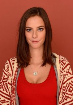 Kaya Scodelario Actress Kaya Scodelario poses for a portrait during the 2013 Sundance Film Festival at the Getty Images Portrait Studio at Village at the Lift on January 2013 in Park City, Utah. Beautiful Celebrities, Beautiful Actresses, Beautiful Women, Jessica Biel, Kaya Rose Humphrey, Lauren Ambrose, Skins Uk, Famous Women, Woman Crush