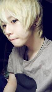 Lee Do Hyeong