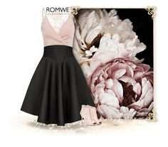 """""""Figure"""" by afinedge ❤ liked on Polyvore featuring Relaxfeel and Dolce&Gabbana"""