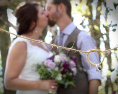 Wedding Photography | Outdoor Wedding | Rings Outdoor Photography, Wedding Photography, Wedding Rings, Portraits, Head Shots, Wedding Photos, Portrait Photography, Wedding Pictures, Nature Photography
