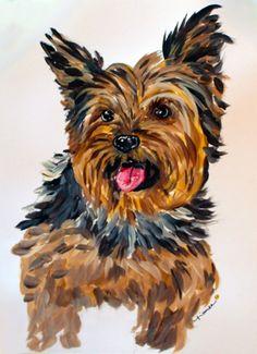 Dog3-yorkie