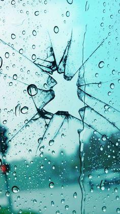 Iphone Homescreen Wallpaper, Phone Wallpaper Design, Wall Art Wallpaper, Phone Screen Wallpaper, Galaxy Wallpaper, Nature Wallpaper, Mobile Wallpaper, Wallpaper Backgrounds, Broken Glass Wallpaper
