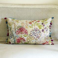 Voyage Maison Hedgerow Linen Cushion http://adventino.co.uk/catalogue/brands/voyage-decoration/voyage-hedgerow-linen-cushion