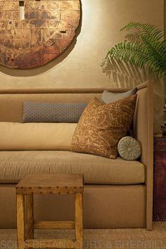 Solis-betancourt-sherrill-portfolio-interiors-contemporary-eclectic-modern-transitional-living-room-vignette