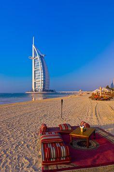Experience Dubai City Tour with Top Tour Itinerary. Visit Old & Modern Dubai Sightseeing Attractions like Museum, Burj Khalifa, Burj Al Arab, Atlantis, Palm Burj Al Arab, Hotel A Dubai, Dubai City, Dubai Uae, Dubai Vacation, Dubai Travel, Abu Dhabi, Voyage Dubai, Timor Oriental