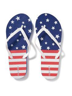5228ed433 Printed Flip-Flops for Girls Shoe Shop