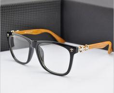 nice Brand eyeglasses for women men 2014 fashion women optical frame glasses men computer eye glasses full frame Gafas Oculos G313