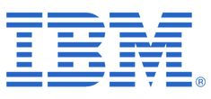 IBM Interview Experience 2015 :- http://recruitmentlauncher.com/ibm-interview-experience/15483/  Hello friends, I am Shree and I am sharing my latest interview experience with all of you, so that it can help you while attending the IBM.