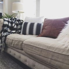I'll be sitting right here watching my Seahawks this morning. See how the rest of the ... | Use Instagram online! Websta is the Best Instagram Web Viewer!