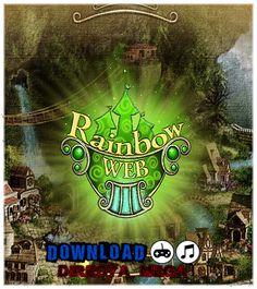 [PC] Rainbow Web 3 en Español