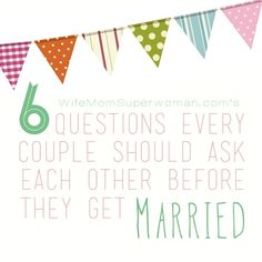 How many years of dating before marriage