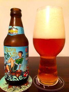 49 cervejas artesanais nacionais para se beber – PapodeHomem