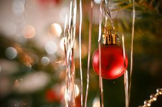 wpid-christmas-tree-decorations.jpg