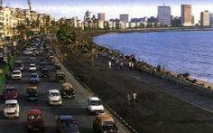 Mumbai Photos | Pictures for Mumbai | Maharashtra | Buzzntravel.com
