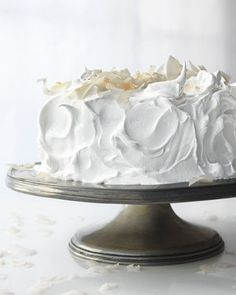 Tres Leches Cake The whole recipes is at http://porkrecipe.org/posts/Tres-Leches-Cake-37691