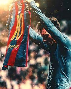El mejor que jamas ha jugado el fútbol
