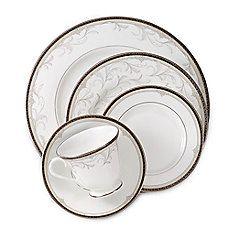 Waterford® Brocade Dinnerware