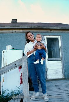 oglala sioux reservation | Pine Ridge Sioux Indian Reservation, South Dakota, Oglala Sioux Lakota ...