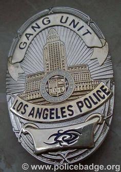 Palm Beach county Sheriff FL   LE badges   Pinterest ...