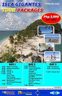 Free Time, Swimming, Packaging, Tours, Island, Day, Swim, Time Out, Islands