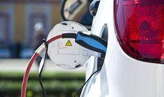 """Für alle Verfechter des Klimawandels und der angeblichen notwendigen Umstellung auf die Elektromobilität ist Norwegen """"das"""" Modellland. Doch in Norwegen selbst wird die zunehmende Umste…"""
