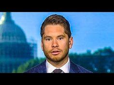 Fox News Angry Harvard Students Know Stuff - YouTube