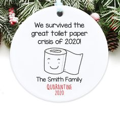 Family Christmas Pictures, Christmas Mom, Homemade Christmas Gifts, Christmas Sewing, Christmas Makes, Christmas Crafts For Kids, All Things Christmas, Holiday Crafts, Diy Christmas Ornaments