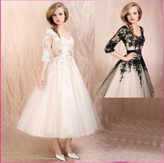 Cheap a-line tank dress, Buy Quality dress salsa directly from China dress check Suppliers:     2015 Arabic Style Royal A-line Black With Half Sleeve Plus Size 2-26 Vestido De Festa Robe De Soiree Gown Evening Dr