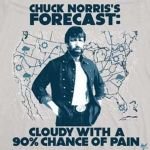 #chuck #norris #karate