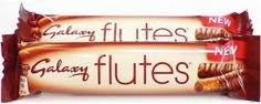 Have you seen the JCM review of the new Galaxy Flutes?? ....