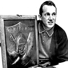 237 years ago, this great nation was born. Al Davis was the ownder of the professional football team the Oakland Raiders from 1972-2011. Al was also born on the 4th of July! We thought it was fitting to launch www.MadeInTheUSA.com on this historic day! Happy #JulyFourth! #BuyAmerican