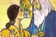El suegro; frases, citas, dichos y refranes sinaloenses
