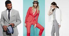 Gagnez un chandail PK et 300 $ chez RW&CO. Fin le 30 avril.  http://rienquedugratuit.ca/concours/gagnez-un-chandail-pk-et-300-chez-rwco/
