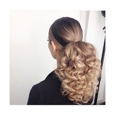 93d0f2a4495d1dfc9285ba2d13bd3cd6.jpg 500×495 pixels ❤ liked on Polyvore featuring hair and hairstyles