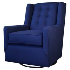 Not an Urban Legend Recliners That Are Actually Attractive. Urban LegendsReclinersApartment TherapyHomesteadingDream ...  sc 1 st  Pinterest & Not an Urban Legend: Recliners That Are Actually Attractive ... islam-shia.org