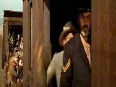 http://westernfilmizle.wordpress.com/2012/07/15/iyi-kotu-cirkin-izle/