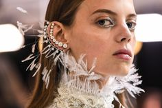 Vogue's Ultimate Jewellery Trend Guide Spring/Summer 2018 | British Vogue