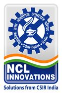 Project Assistant-II Posts released in National Chemical Laboratory apply now for Project Assistant-II Posts get complete notification details here.#projectsssistant-II #posts #ncl