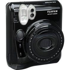 Today Only  Fujifilm instax mini 50S Instant Print Camera for  59.99 – 4 27 0bdb90eb6c