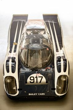 The Porsche 911 is a truly a race car you can drive on the street. It's distinctive Porsche styling is backed up by incredible race car performance. Porsche Sports Car, Sports Car Racing, Porsche Cars, Sport Cars, F1 Racing, Drag Racing, Gt Cars, Race Cars, Le Mans