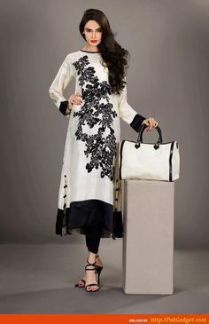 Silk by Fawad Khan Ready to Wear Casuals and Handbags - Gul Ahmed, Firdous Lawn, Sana Safinaz, Swiss Lawn