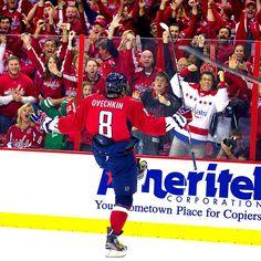 Dam NHL Los Angeles Kings Tröja Jonathan Quick 32 Adidas