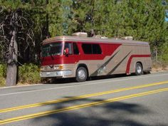1000 images about custom coaches on pinterest buses for Alaska fishing jobs craigslist