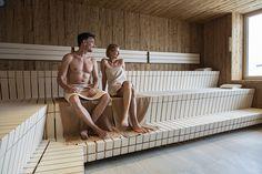 Hotel Alpenhof, Spa, Outdoor Furniture, Outdoor Decor, Backyard Furniture, Lawn Furniture, Outdoor Furniture Sets
