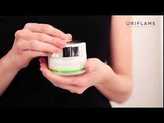 Ecollagen Skincare set Oriflame
