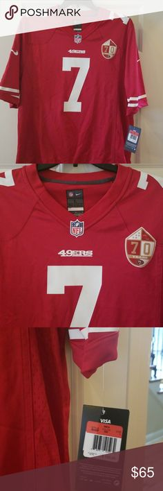 5b51d8221 Nike Bears  34 Walter Payton Camo USMC Men s Stitched NFL New Elite ...