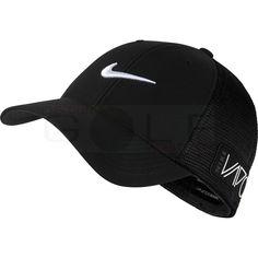 Nike Tour Legacy Mesh Cap 639667 | Discount Golf World