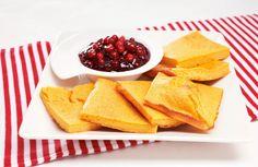 Porkkanapannari | Kasvisruoat | Pirkka #food